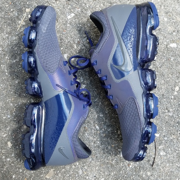 Nike Shoes   Nike Vapormax Cs Midnight